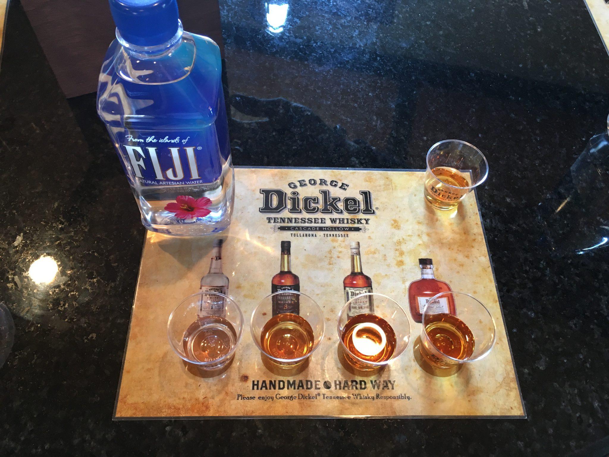 American Whiskey Trail